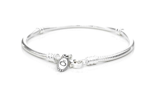 hand product bracelet sale charm detail boy hot jewelry silver