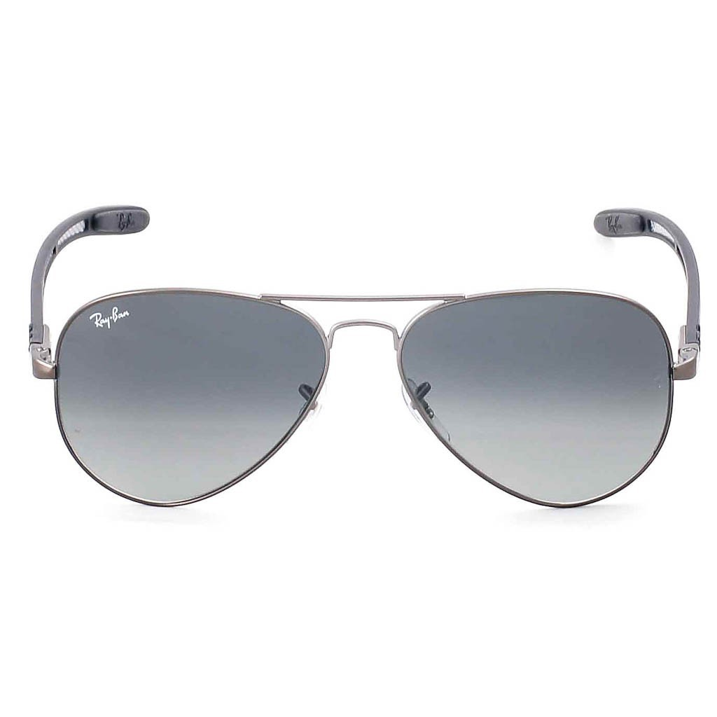 1d4ce40b7be norway ray ban aviator rb8307 a35e2 dbb61