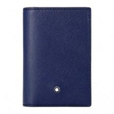 Mont Blanc Business Card Holder 113225